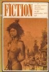 Cover of: Fiction # 227