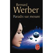 Cover of: Paradis sur mesure