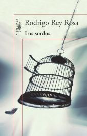 Cover of: Los sordos