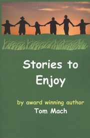 Cover of: Stories To Enjoy