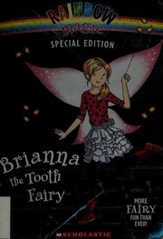 Cover of: Brianna the Tooth Fairy