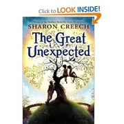Cover of: The Great Unexpected