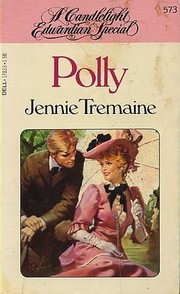 Cover of: Polly