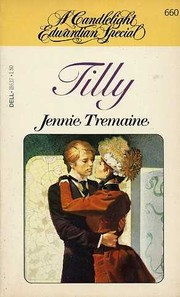 Cover of: Tilly