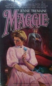 Cover of: Maggie