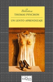 Cover of: Un Lento Aprendizaje