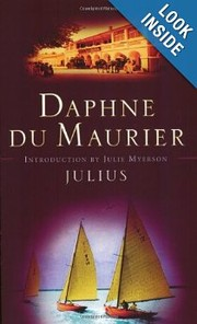 Cover of: Julius