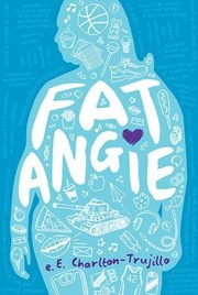 Cover of: Fat Angie