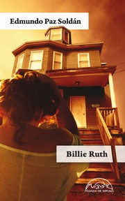 Cover of: Billie Ruth