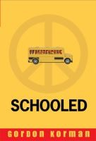 Cover of: Schooled