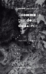 Cover of: L'homme le plus doué du monde