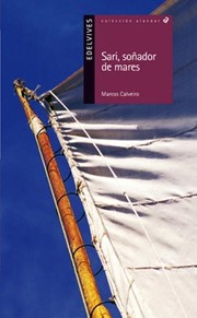 Cover of: Sari, soñador de mares