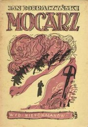 Cover of: Mocarz