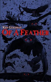 Cover of: Of A Feather