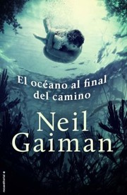 Cover of: El océano al final del camino