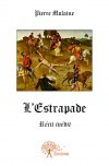 Cover of: L'Estrapade