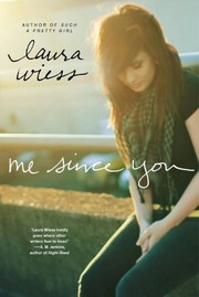 Cover of: Me Since You