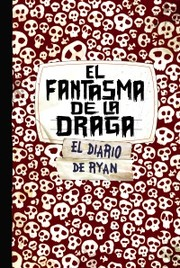 Cover of: El fantasma de la draga