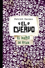 Cover of: El cuervo
