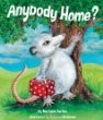 Cover of: Anybody Home?