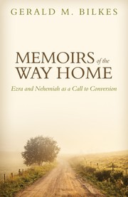 Cover of: Memoirs of the way home