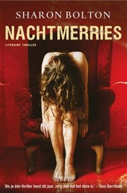 Cover of: Nachtmerries