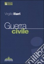 Cover of: Guerra Civile