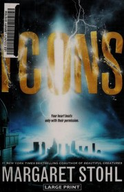 Cover of: Icons
