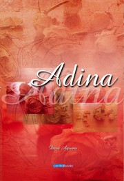 Cover of: Adina