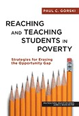 Cover of: Reaching and Teaching Students in Poverty : Strategies for Erasing the Opportunity Gap