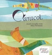 Cover of: Caracol