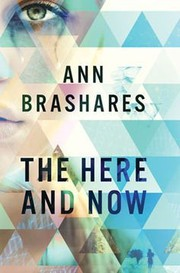 Cover of: The Here and Now