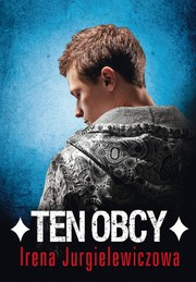 Cover of: Ten obcy