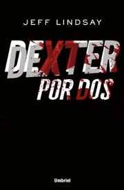 Cover of: Dexter por dos
