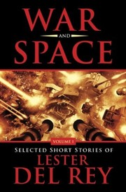 Cover of: War and Space