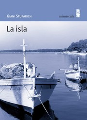 Cover of: La isla