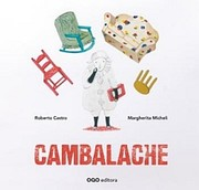 Cover of: Cambalache