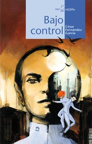 Cover of: Bajo control