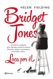 Cover of: Bridget Jones