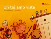 Cover of: Un tió amb vista