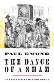 Cover of: The Dance of A Sham