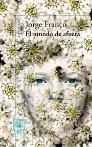 Cover of: El mundo de afuera