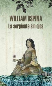 Cover of: La serpiente sin ojos