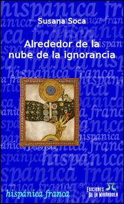 Cover of: La Nube de la Ignorancia