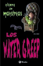 Cover of: Los Water Greep