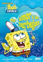 Cover of: Por amor a las burbujas