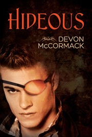 Cover of: Hideous