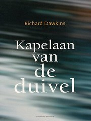 Cover of: Kapelaan van de Duivel