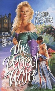 Cover of: The Perfect Wife