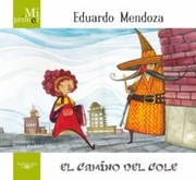 Cover of: El camino del cole